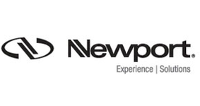 Newport3