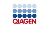 Qiagen2
