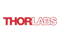 ThorLabs2