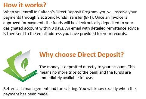 directdepositformjpeg