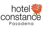 hotel constance logo