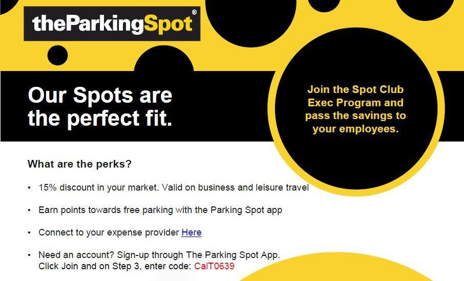 parking spot1