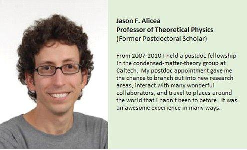 Jason Alicea