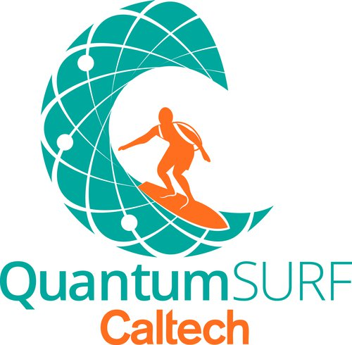 final quantumsurf image