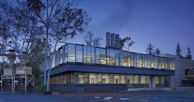 Jorgensen Center