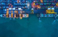 port shipment