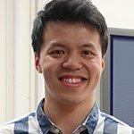 Yuxing Yao, PhD