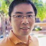 Wenbo Wu, PhD