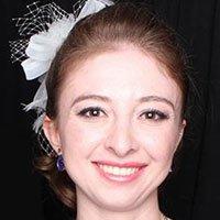 Christina E. Boville