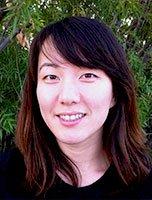 Clara Ji-Hyun Cho