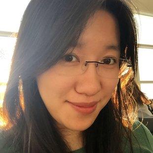 Xiaoqi Ren
