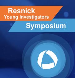 Resnick Symposium Logo