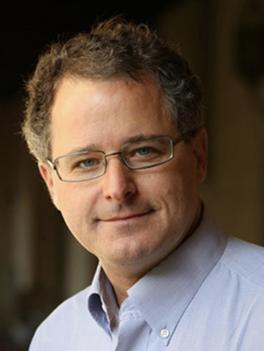 Paul O. Wennberg