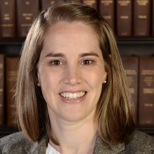 Sarah E. Reisman