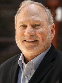 Dennis A. Dougherty