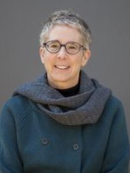 Cindy A. Weinstein