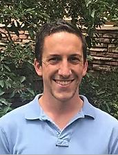 Andrew J. Martinolich