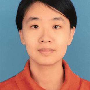Xiao Tong