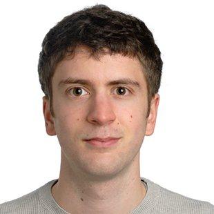 Simon Todtli