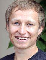 Anton Toutov