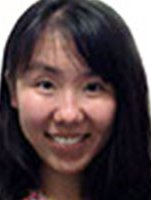 Xiaolin Xu