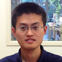 Yiyang Liu