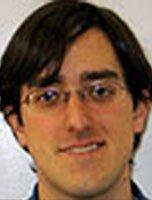 David Abrecht