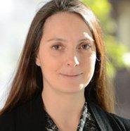 Xenia Amashukeli