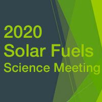JCAP Science Meeting LOGO