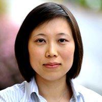 Xiaolin Zheng
