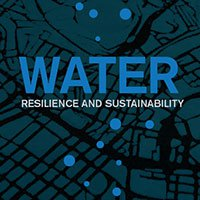 Water Symposium Logo