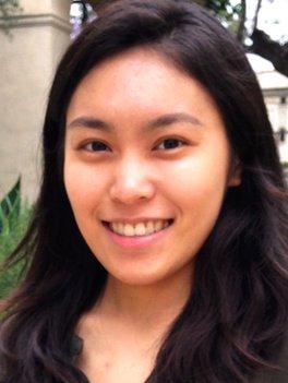 Ying Shi Teh