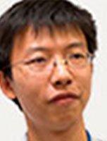 Yuanyue Liu