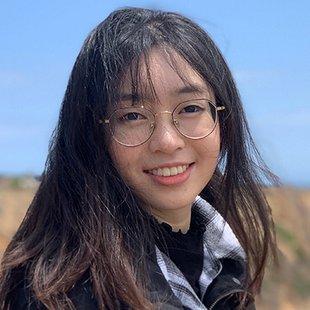 Yue Bai