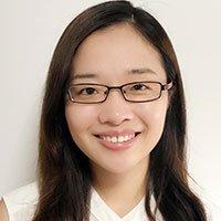 Xiaomei Zeng