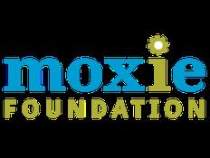 Moxie Foundation Logo