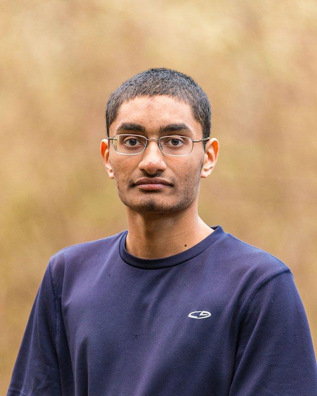 Aditya Sivakumar