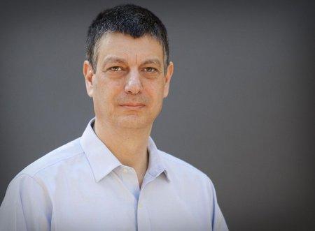 Jean-Laurent Rosenthal