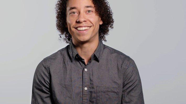 Kyle Virgil