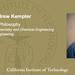 Paul Andrew Kempler