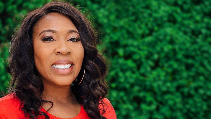 Tashiana Bryant