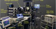Laboratory earthquake setup.png