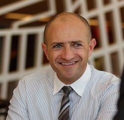 Sarkis Mazmanian