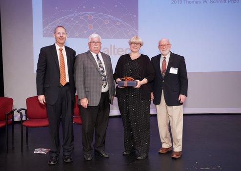 Rose Royal_2019 Schmitt Prize