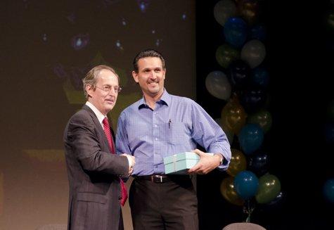 Schmitt-Prize-2012-parker.jpg