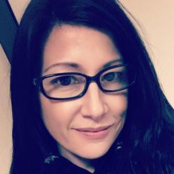 Karla Hernandez