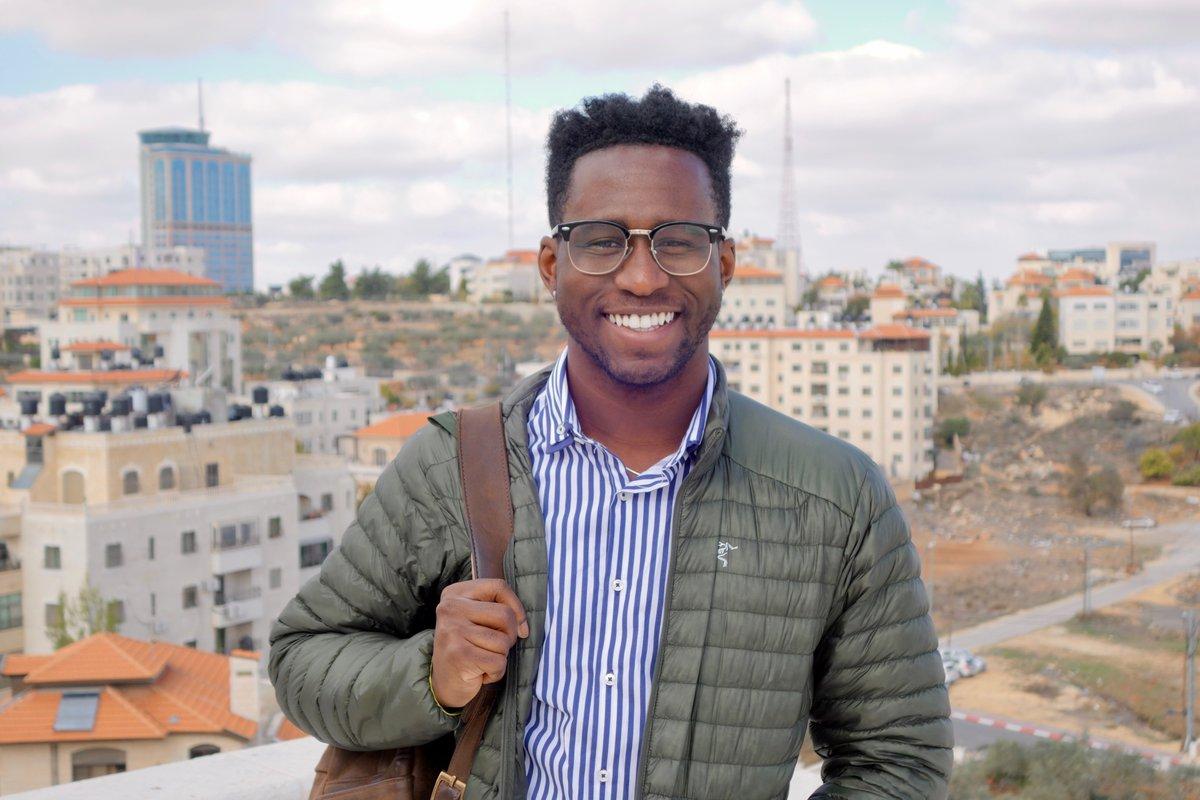 Andrew Sosanya