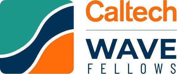 WAVE Logo compact 1