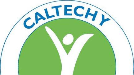 Caltech Y logo