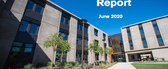 2019 Report Cover Photo